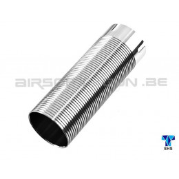 Cylindre orizotal aeg type 2