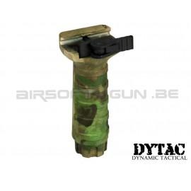Dytac poignée grip long A-tacs FG
