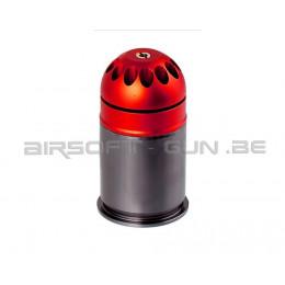 PPS New Gen cartouche de lance grenade M203 de 60 billes