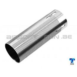 Cylindre orizotal aeg type 4