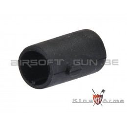 King arms joint hop up pour M4 GBBR