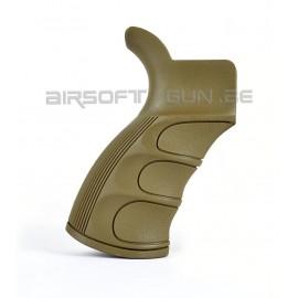 Element Pistol grip type G27 pour WA Dark eath