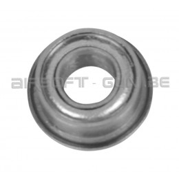 Roulement bearing 6mm