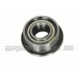 Element roulement bearing 7mm