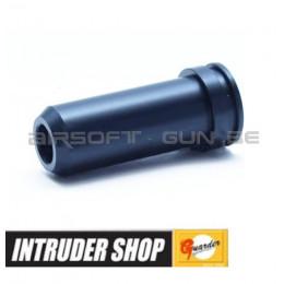 Guarder nozzle pour P90
