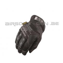 Mechanix Gant Impact Pro noir/gris taille S