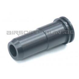 Guarder nozzle pour AK AEG