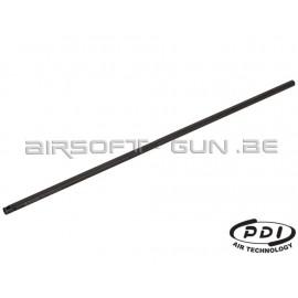 PDI Raven canon 6.01 pour Ares msr338,msr700 460mm