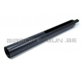 PPS Cylindre metal pour VSR10, MB02, MB03, MB07