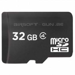 Carte micro SD 32GB
