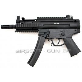 GSG 522 Mp5 Pk