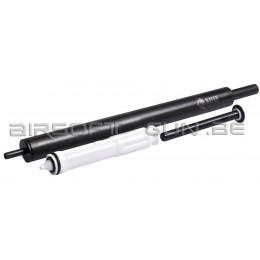 PDI Raven SET cylindre pour T96, L96, MB01 série