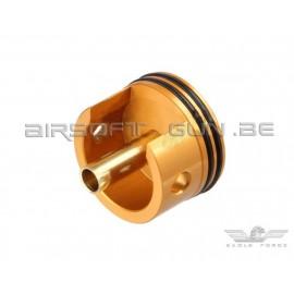 Eagle force tete de cylindre pour V2