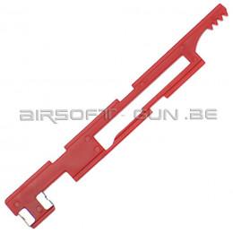 King arms sélecteur plate V3 AK