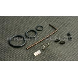 PDI kit de réparation pour chambre hop up APS/ M24/ SR2