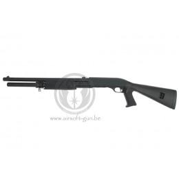 Shotgun M56AL crosse fixe 3 billes
