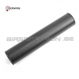 Power UP Carbon pour Kriss Vector 38X188mm
