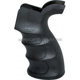 King arms G27 pistol grip pour M4/M16 AEG noir