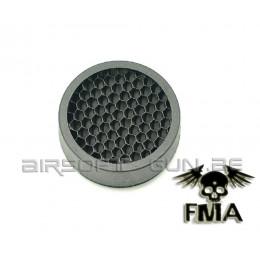 FMA Killflash pour Specter DR