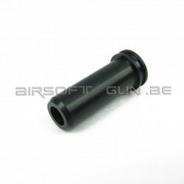 King arms Nozzle pour MP5K