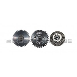 SHS nouveau gears 13:1 CNC Super High speed set