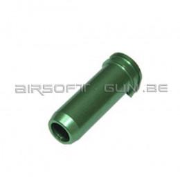 SHS Nozzle alu pour M14
