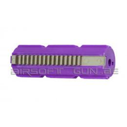 SHS piston en fibre renforcée avec 15 dents