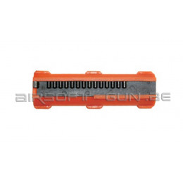 SHS piston en fibre renforcée avec 14 demi dents