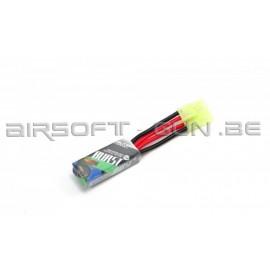 BOL avocado Burst programmable pour AEG/ERG/EBB