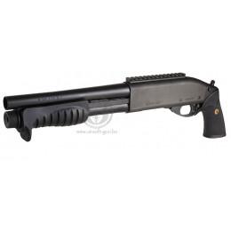 Tokyo Marui M870 Breacher Shotgun gaz