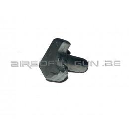 Hummer roller pour GBB G18C Marui