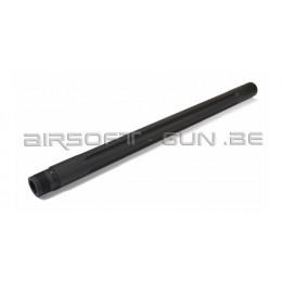 PDI Front barrel L flute pour VSR