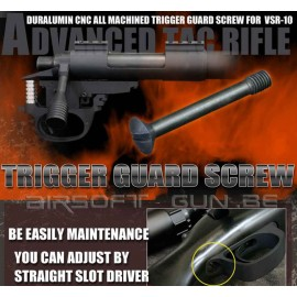 PDI visse pour Trigger guard ( trigger guard screw )