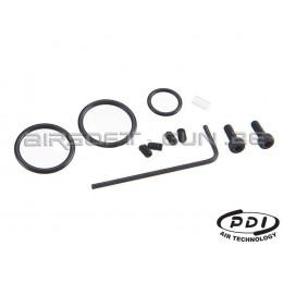 PDI kit de réparation pour chambre hop up VSR
