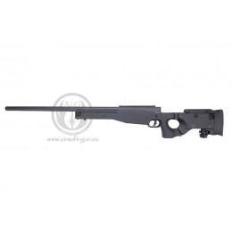 WELL MB08A G96 AW.338 sniper ( Noir )