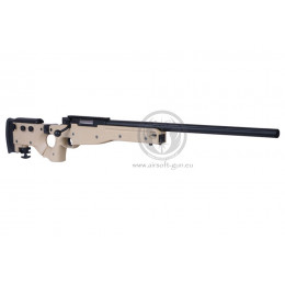 WELL MB08A G96 AW.338 sniper ( Tan )