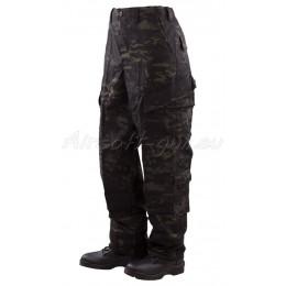 Tru-Spec Pantalon TRU Multicam Black