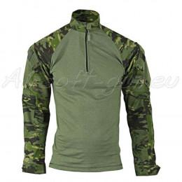 Tru-Spec combat shirt TRU Multicam Tropic