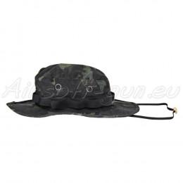 Tru-Spec chapeau de brousse TRU Multicam Black