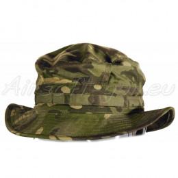 Tru-Spec chapeau de brousse TRU Multicam Tropic