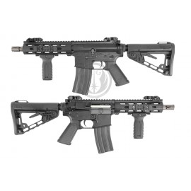 "King Arms M4 TWS Alpha 7"" AEG"