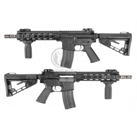"King Arms M4 TWS Alpha 9"" AEG"