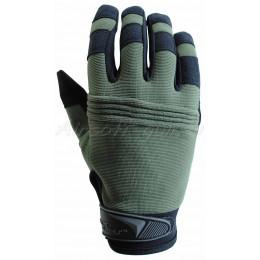 Gant Impact Light Ranger Green