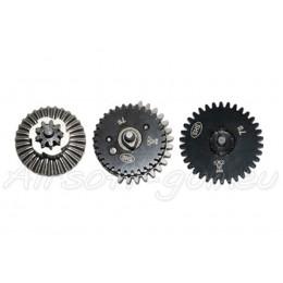 SHS kit de gears pour M14