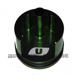 Tête de cylindre v6