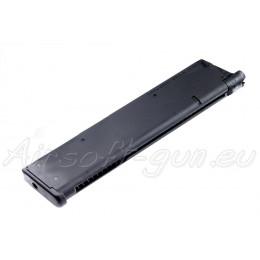 Tokyo Marui chargeur M1911 A1 Long GBB Noir