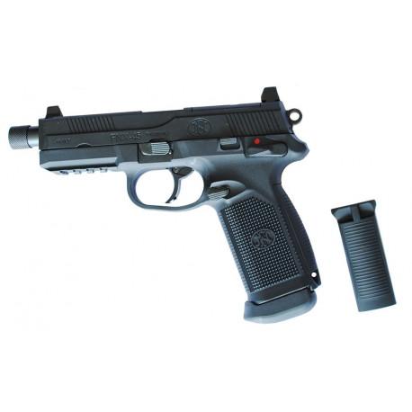 FN Herstal FNX-45 Tactical Noir GBB