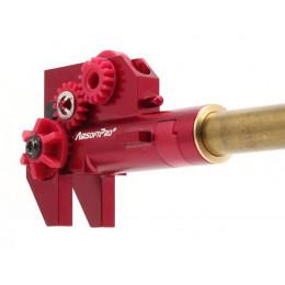 Chambre Hop up CNC pour SCAR H
