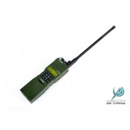 Element boitier de Radio AN/PRC-152