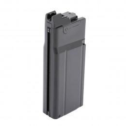 Chargeur CO2 pour M1A1 carbine et paratrooper